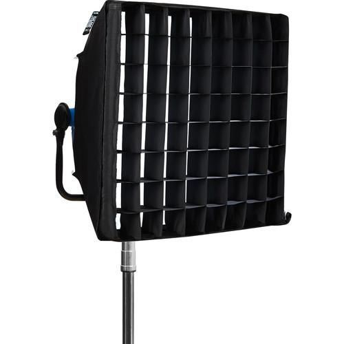 Arri DoP Choice SnapGrid 40 for SnapBag 30 L2.0008140