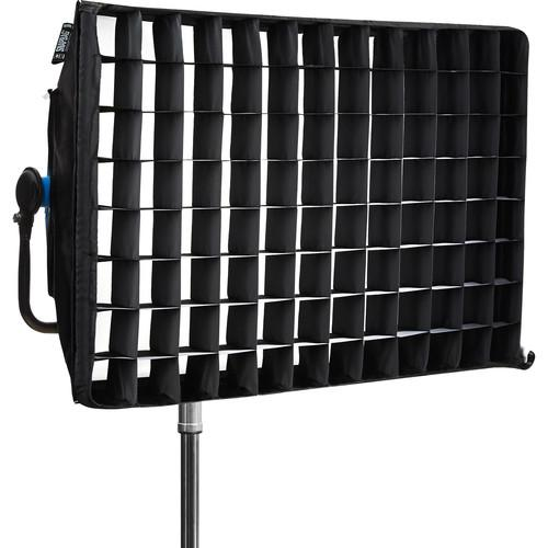 Arri DoP Choice SnapGrid 40 for SnapBag 60 L2.0008145