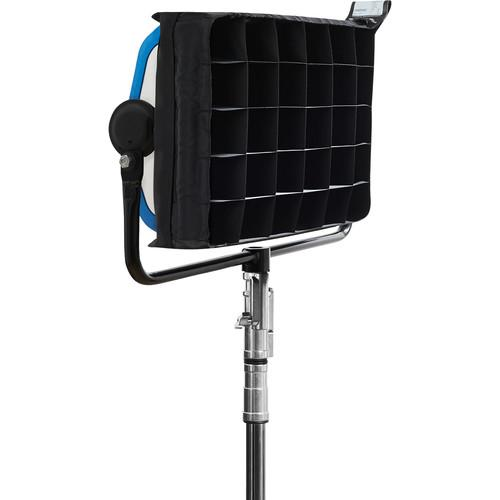 Arri DoP Choice SnapGrid 40 Grid for SkyPanel S30 L2.0008142