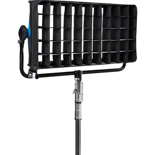 Arri DoP Choice SnapGrid 40 Grid for SkyPanel S60 L2.0008144