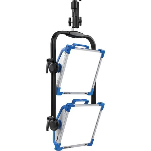 Arri Double Vertical Yoke for SkyPanel S30 L2.0008184