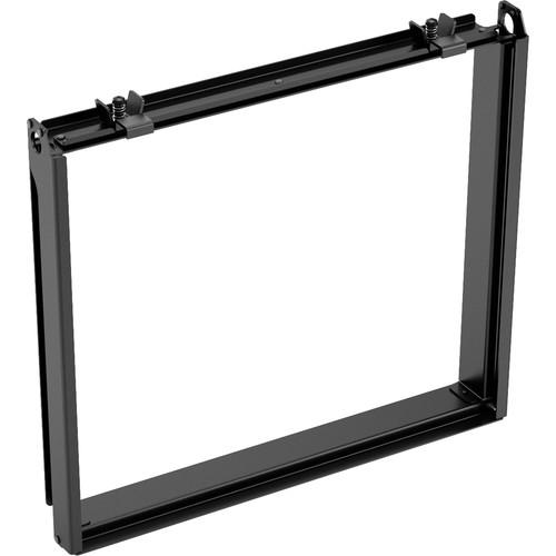 Arri Extra Diffusion Slot for SkyPanel S30 LED Panel L2.0008189