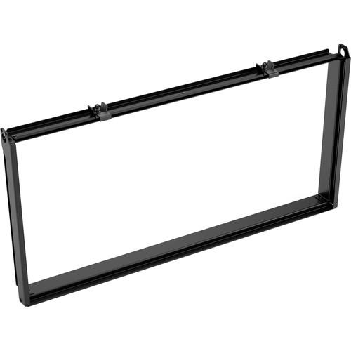Arri Extra Diffusion Slot for SkyPanel S60 LED Panel L2.0008188