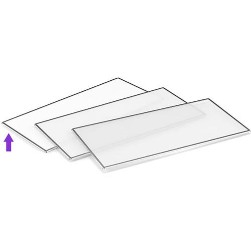 Arri Lite Diffusion Panel for SkyPanel S60 LED Light L2.0003904