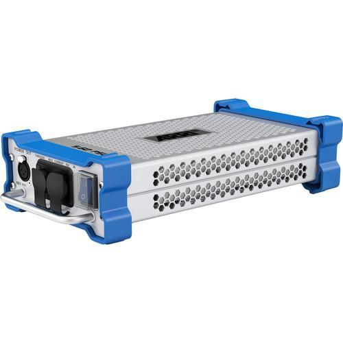 Arri Power Supply Unit for SkyPanel S60 LED Light L2.0007573
