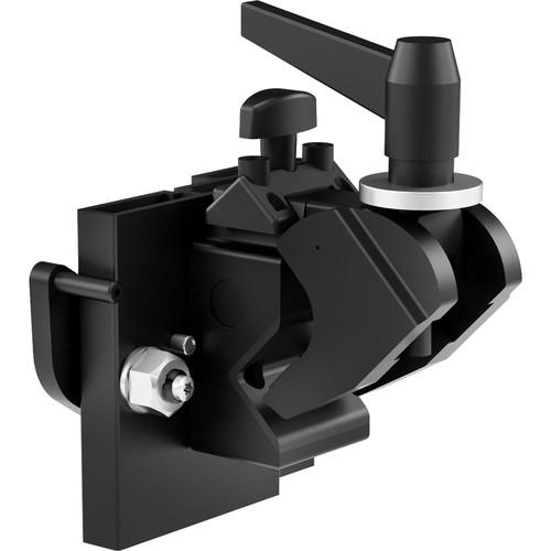 Arri PSU Super Clamp Adapter for SkyPanel S30 and S60 L2.0006921
