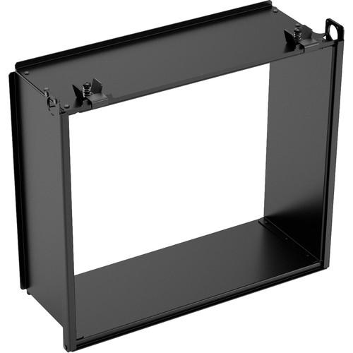 Arri Snoot for SkyPanel for S30 LED Panel L2.0008019
