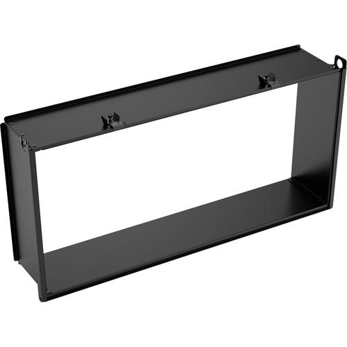 Arri Snoot for SkyPanel for S60 LED Panel L2.0007999