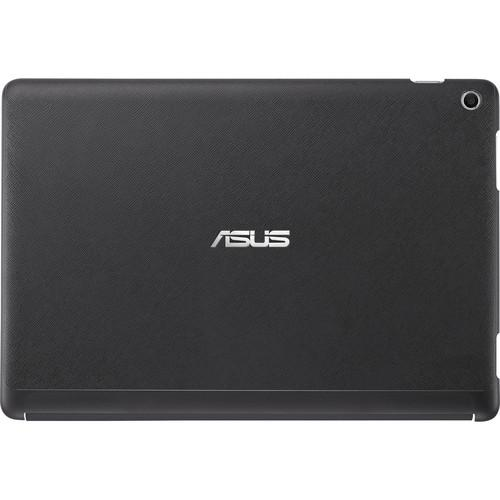 ASUS ZenPad S 8.0 TriCover with Stylus Holder 90XB015P-BSL340