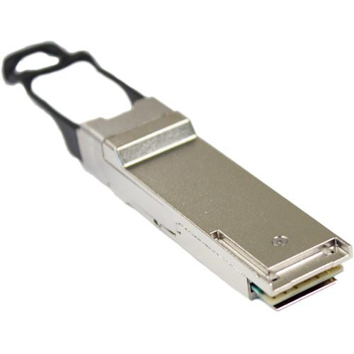 ATTO Technology 40GB Ethernet QSFP Transceiver QSFP-0040-R00