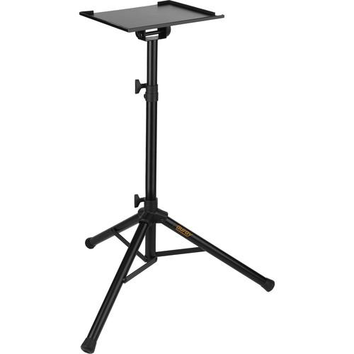 Auray  LTS-ST Tripod Base Laptop Stand LTS-ST