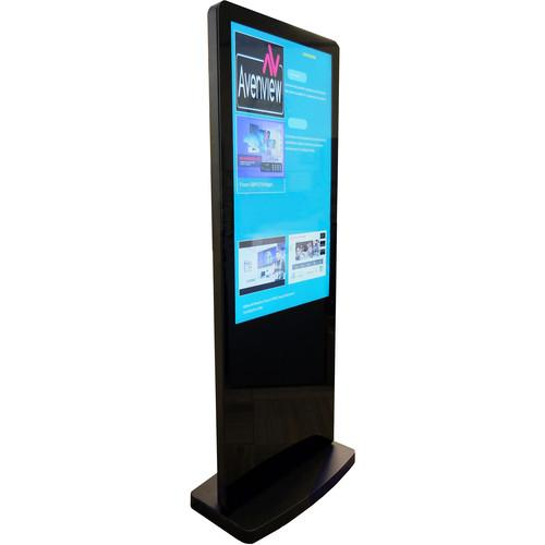Avenview AVW-DS-50V7-T LCD Touchscreen Vertical AVW-DS-50V7-T