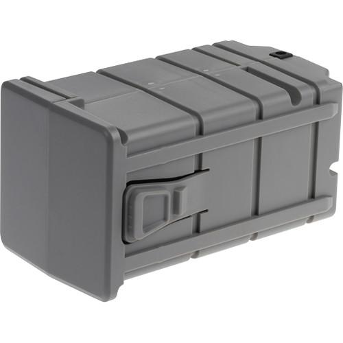 Axis Communications Installation Tool Battery 5506-551