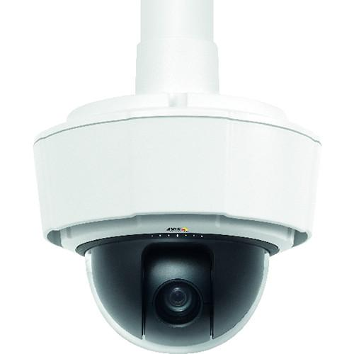 Axis Communications P5514-E 720p PTZ Outdoor Camera 0771-001