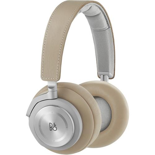 B & O Play B & O Play H7 Wireless Over-Ear 4277744