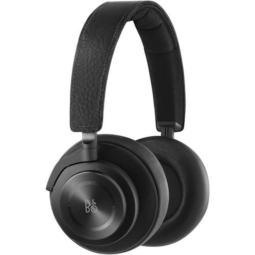 B & O Play B & O Play H7 Wireless Over-Ear 4277745