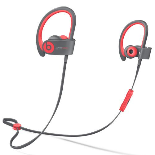 Beats by Dr. Dre Powerbeats2 Wireless Earbuds MKPY2AM/A