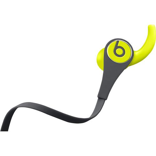 Beats by Dr. Dre Tour2 Active In-Ear Headphones MKPW2AM/A