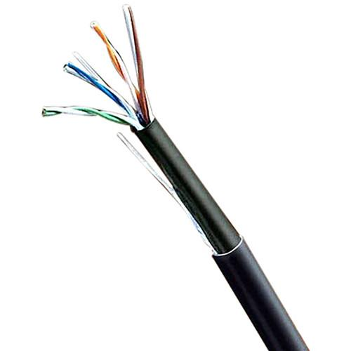 Belden 1304A Multi-Conductor CatSnake Cable 1304A B591000