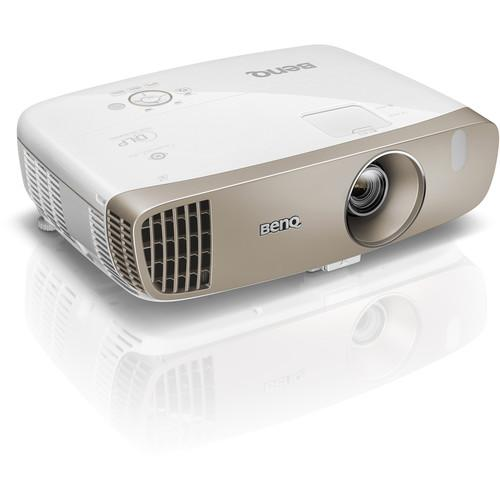 BenQ HT3050 Full HD 3D DLP Home Theater Projector HT3050