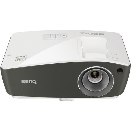 BenQ TH670 Full HD DLP Home Theater Projector TH670