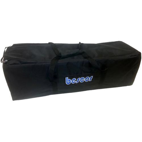 Bescor Carry Bag for LED-200 & LED-700 Kits (Black) BAG-200