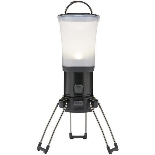 Black Diamond Apollo LED Lantern BD620712MTBKALL1