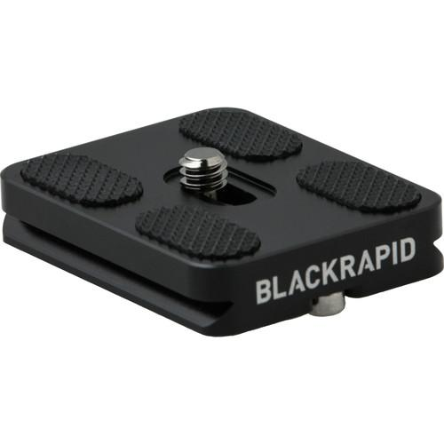 BlackRapid Tripod Plate 50 Quick-Release Plate (50mm) 2503001