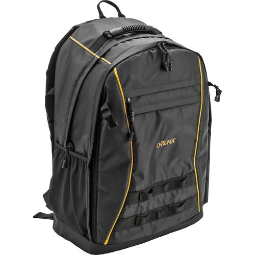 BLADE  Chroma Backpack BLH8648