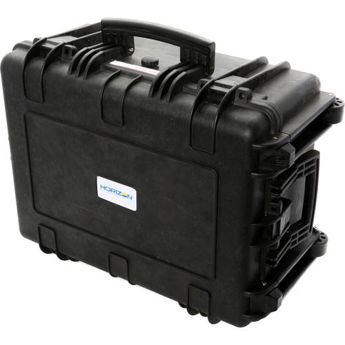 BLADE  Chroma Flight Case BLH8649
