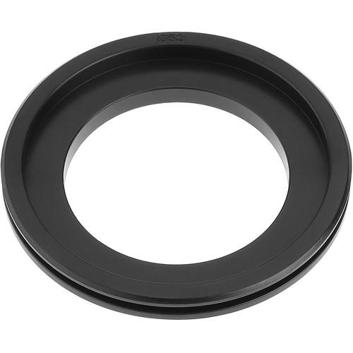 Bolt 52mm Adapter Ring for VM-110 LED Macro Ring Light