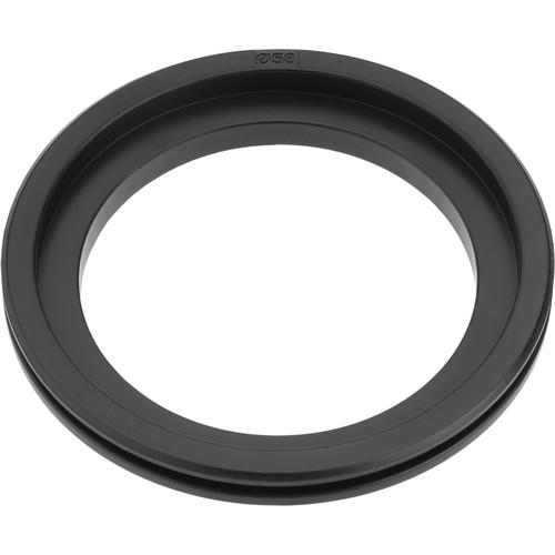 Bolt 58mm Adapter Ring for VM-110 LED Macro Ring Light