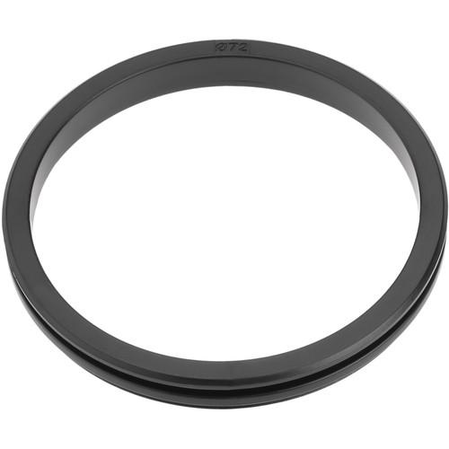 Bolt 72mm Adapter Ring for VM-110 LED Macro Ring Light