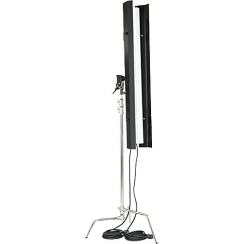 Bowens Barn Doors for Creo 130 Flash Head BW-7780
