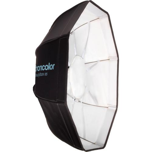 Broncolor Beautybox 65 Softbox (26