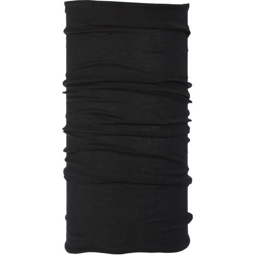 BUFF  Original Buff Headwear (Black) BUF-100200
