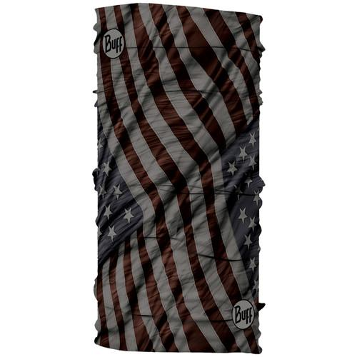 BUFF Original Buff Headwear (PR US Flag) BUF-108409