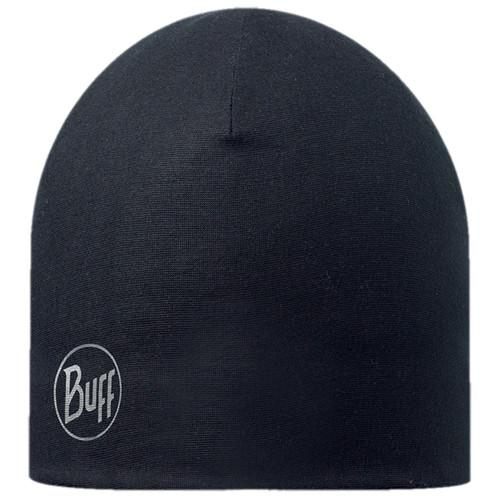 BUFF  Polar Hat (Black) BUF-110929-999-10
