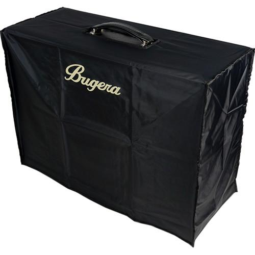 Bugera 212TS-PC High-Quality Protective Cover for 212TS 212TS-PC