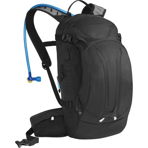 CAMELBAK M.U.L.E. NV 12L Hydration Bike Pack with 3L 62398