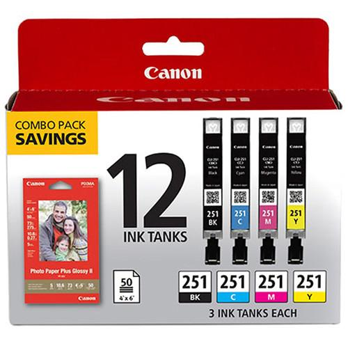 refill brother ink cartridges instructions