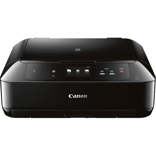 Canon PIXMA MG7720 Wireless All-in-One Inkjet Printer 0596C002AA
