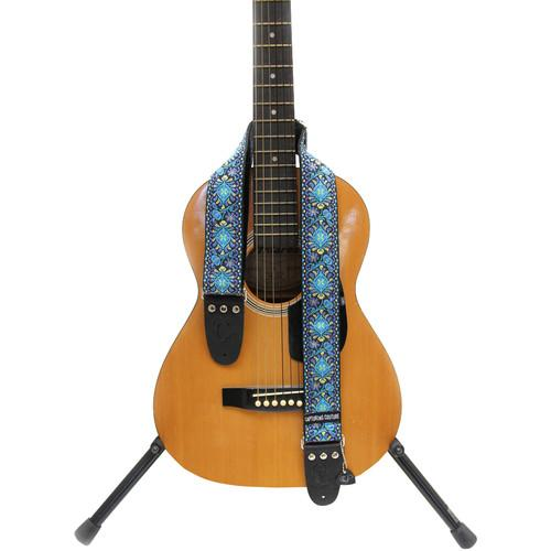 Capturing Couture Kids Collection Guitar Strap KID20-SMPH