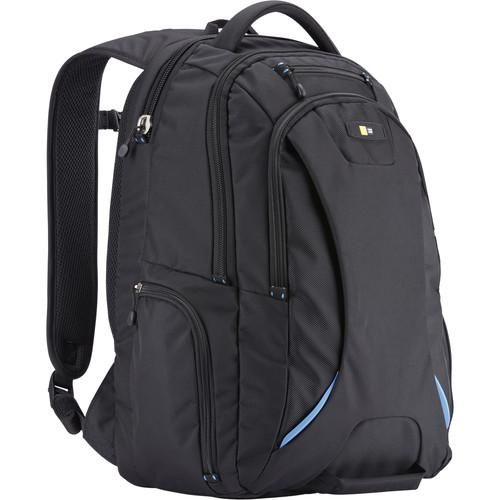 Case Logic Backpack for 15.6