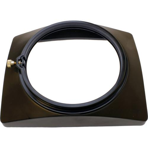 Cavision Lens Hood with 120mm Back Mount for LWA07X86 LH-120P-E