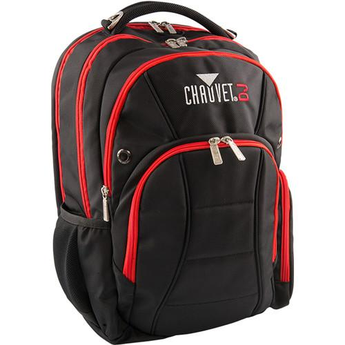 CHAUVET CHS-BPK Backpack for 15.4