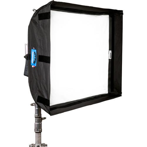 Chimera XS Lightbank Softbox Kit for Cineo Maverick LED 1681