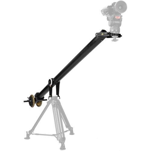 Cinevate Inc  Axis Jib Bundle CINJIB01LBB