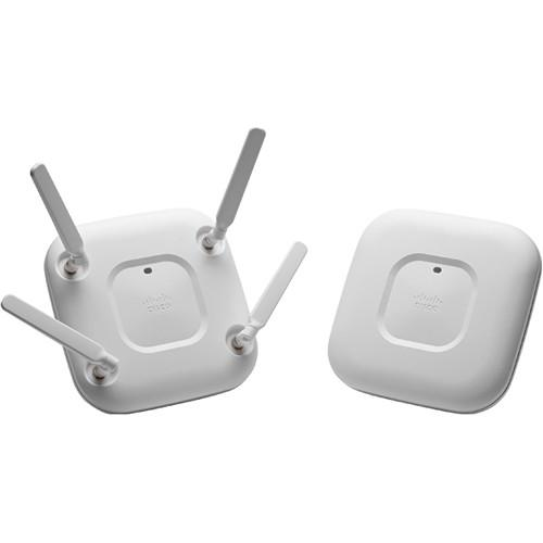 Cisco Aironet 2702e Series Access Point AIR-CAP2702E-N-K9
