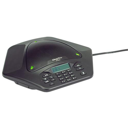 ClearOne 910-158-500 MAX EX Tabletop Conference Phone